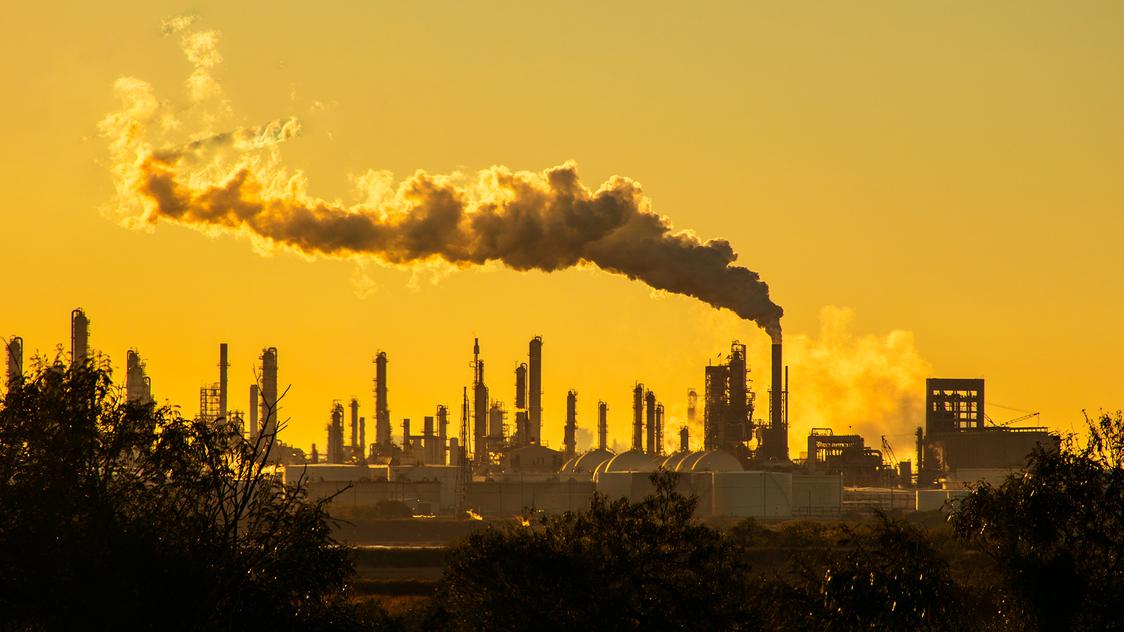 Il clima continua a cambiare, in peggio, ma nessuna rivoluzione in vista