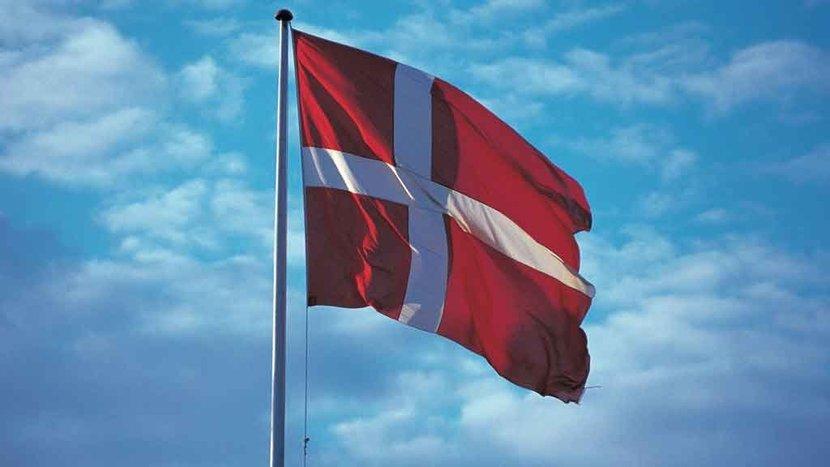 Danimarca: stop al Green Pass e a tutte le restrizioni dal 10 settembre