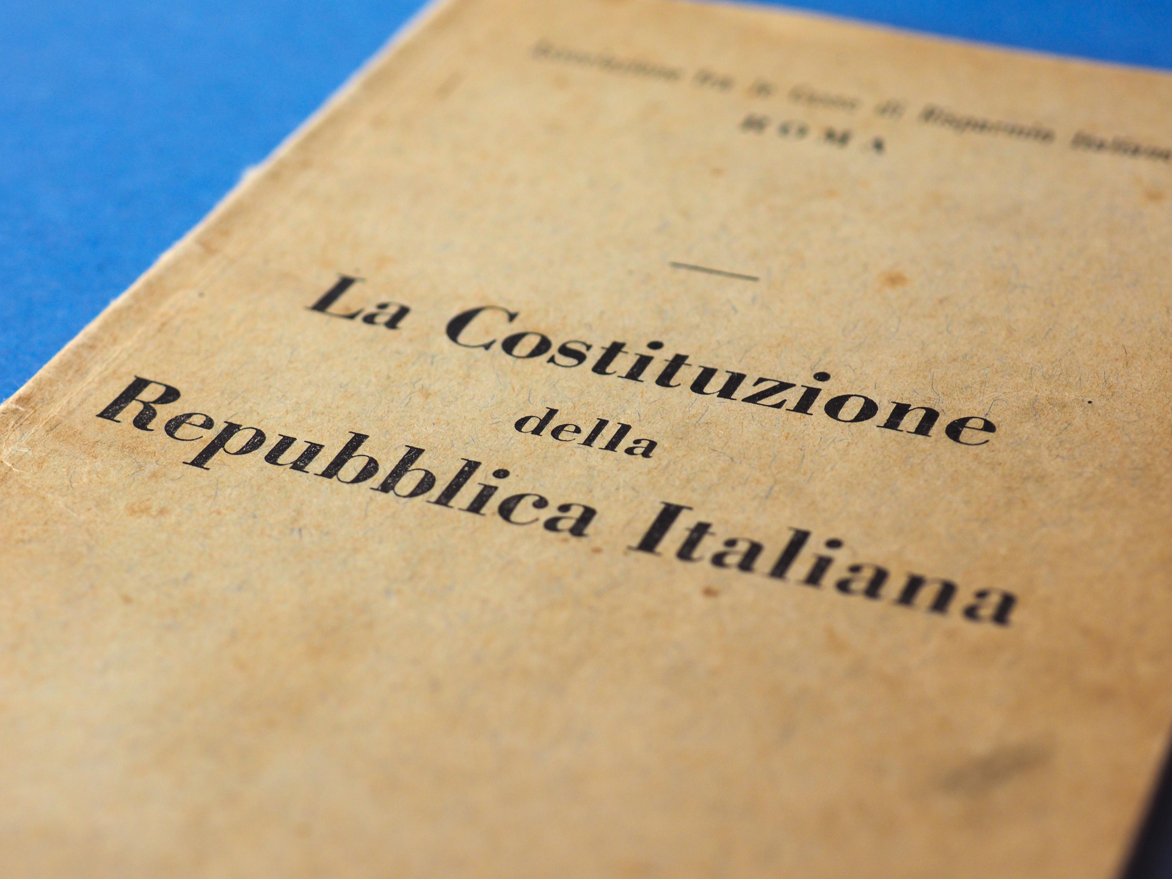 L'associazione ContiamoCi! a Giani: «Perché soffocare legittime perplessità in maniera semplicistica, arbitraria e prepotente?»