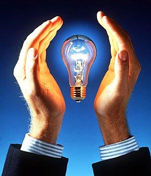 Basta con le fonti energetiche! Avanti con efficienza e risparmio