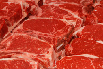La verità sconosciuta sulla carne. Un'esperienza di informazione nella scuola