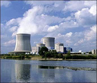 Acqua e nucleare, una guida ai referendum del 12 e 13 giugno