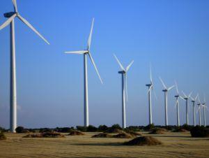 Rinnovabili: divergenze tra le associazioni per il riordino degli incentivi