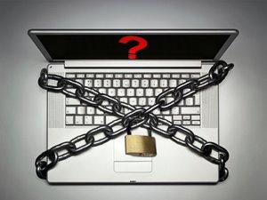 Freedom on the net 2011: Internet, tra libertà e censura