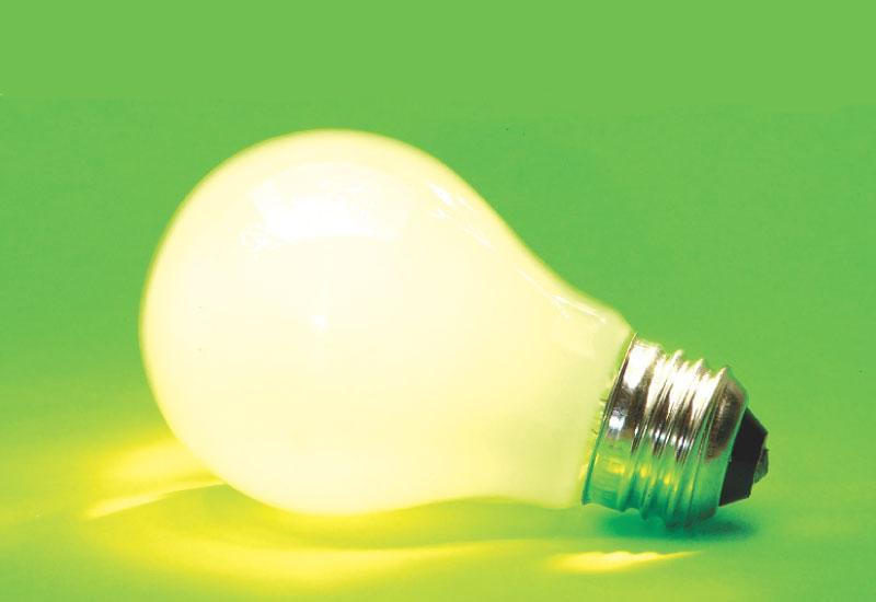 lampadine a basso consumo e rischi per la salute