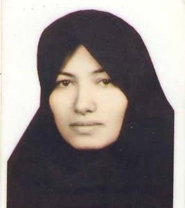 Sakineh, si parla di impiccagione ma il governo smentisce