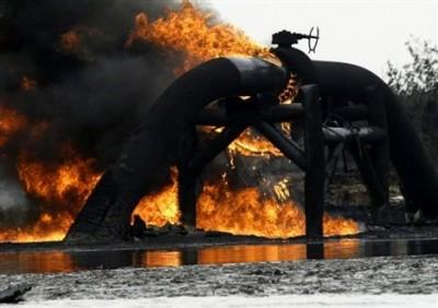 Anche l'Italia bombarderà la Libia per la libertà... delle risorse
