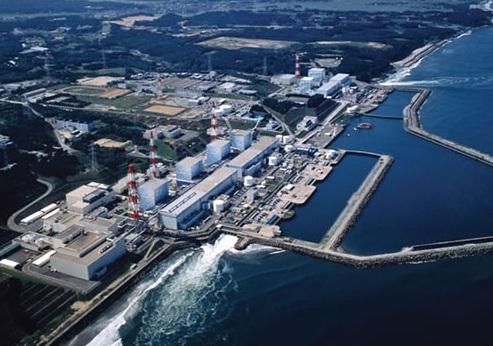 Greenpeace: governo giapponese blocca monitoraggio delle radiazioni in mare