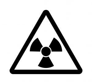 Attac Italia: l'audio dell'incontro di Torino su nucleare e referendum