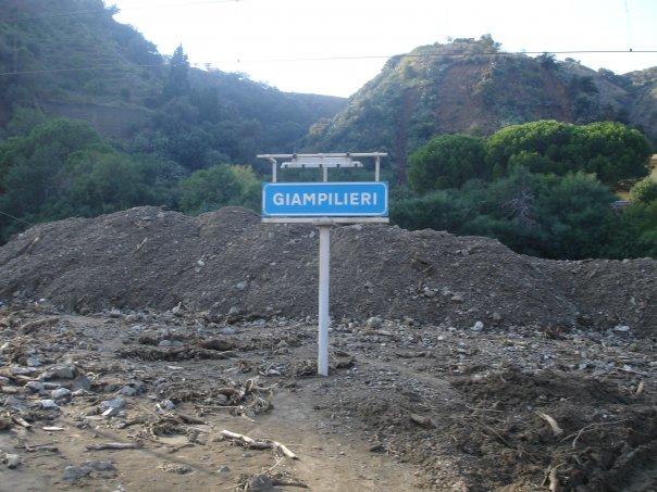Messina, a un anno dall'alluvione il Governo pensa al Ponte