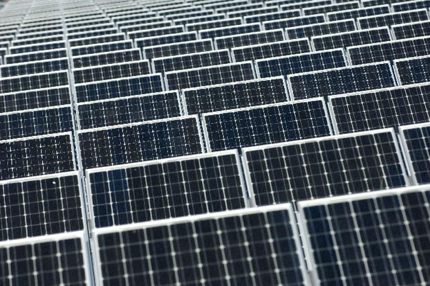 Rinnovabili: le nuove regole per gli incentivi al fotovoltaico