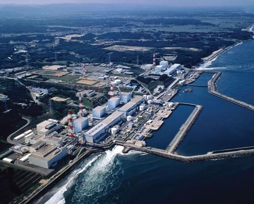 Fukushima, allarme fusione nel reattore uno