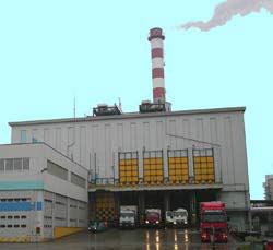 A proposito dell'inceneritore di HERA a Forlì