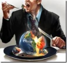 Il consumo di risorse triplicherà entro il 2050, l'allarme dell'Unep