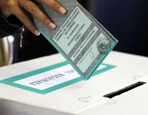 Elezioni amministrative 2011, voglia di cambiamento?