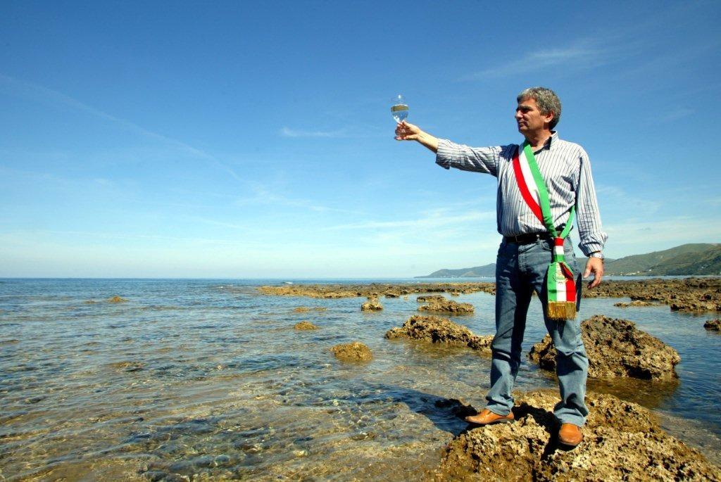 Elezioni amministrative, un po' di luce sull'Italia virtuosa