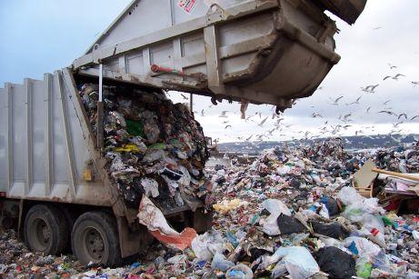 Ecomafia 2011: le storie e i numeri della criminalità ambientale