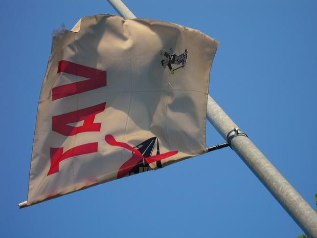 TAV, un appello per la democrazia e la legalità in Val di Susa