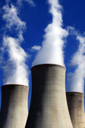 Greenpeace: vittoria storica, nucleare fermato per sempre in Italia