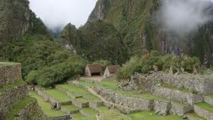 Il Perù si impegna a proteggere la riserva di una tribù incontattata