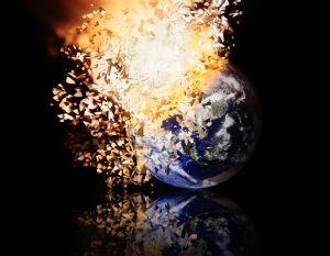 Clima, la Corte Suprema americana 'benedice' il riscaldamento globale