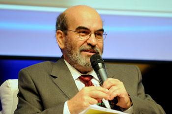 Josè Graziano da Silva è il nuovo Direttore Generale della Fao