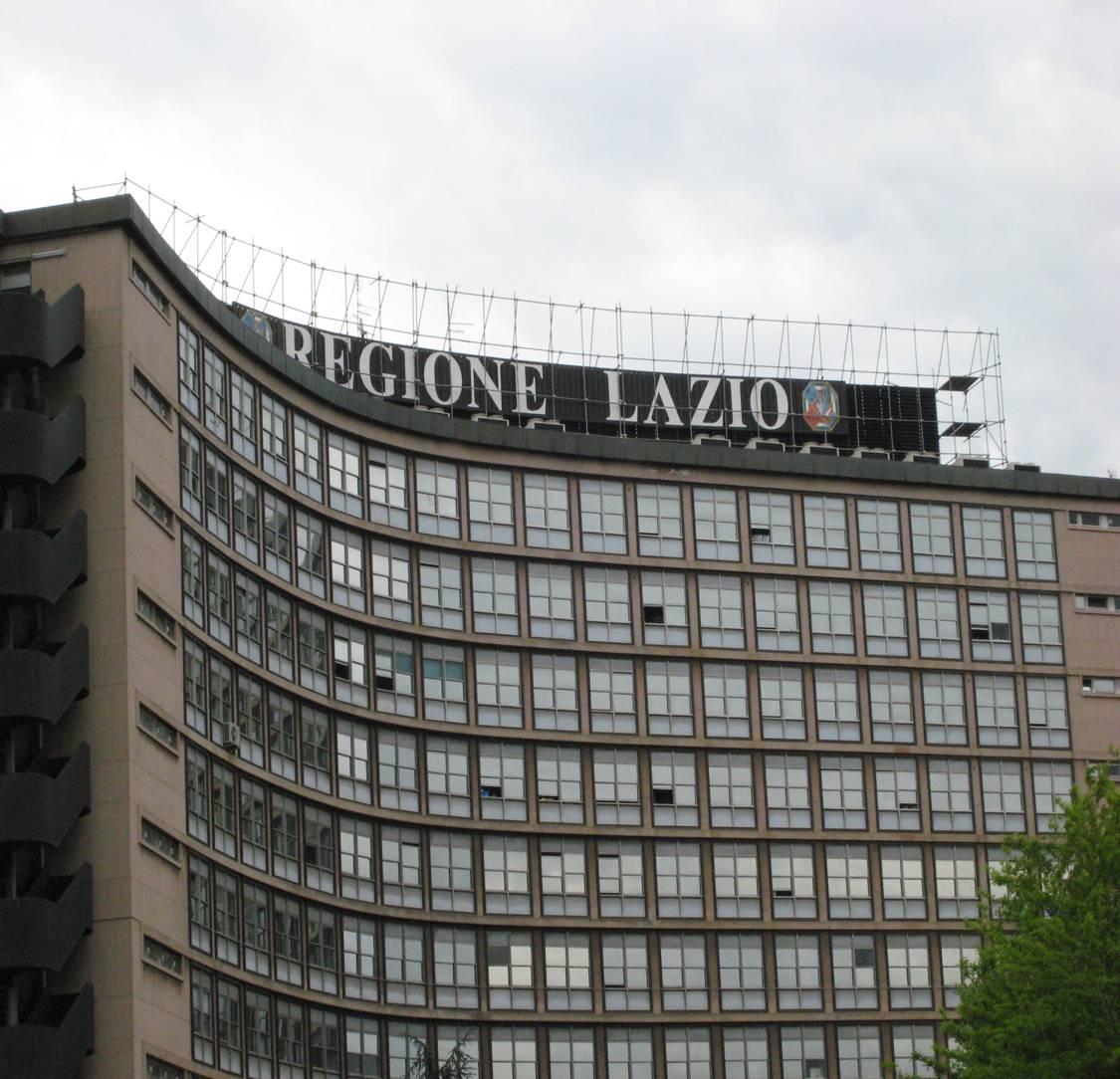 Rifiuti Lazio: nessuna emergenza, se non quella voluta