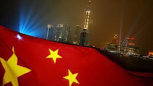 La tv australiana racconta le grandi contraddizioni della Cina