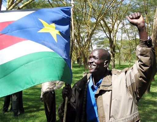 Nasce il Sudan del Sud, uno Stato ancora tutto da costruire