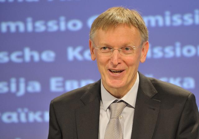 Dall'Ue 38 milioni di euro per l'innovazione eco-sostenibile