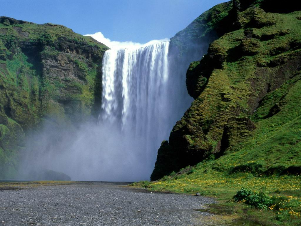 Islanda, quando il popolo sconfigge l'economia globale