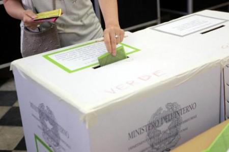 Referendum: Cassazione proclama vittoria dei Sì