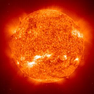 Energia solare termica 'da asporto' grazie a nanotubi di carbonio
