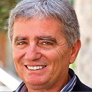 Sperare ancora, nel ricordo di Angelo Vassallo