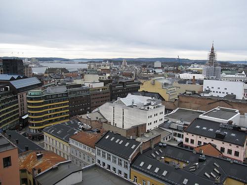 La Norvegia delle stragi, dietro manipolazioni e fantasie