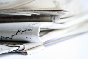 Mercati finanziari. Impossibile calcolare i prezzi