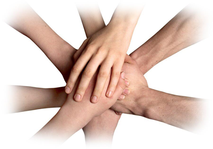 Il passepartout per una diversa partecipazione civile
