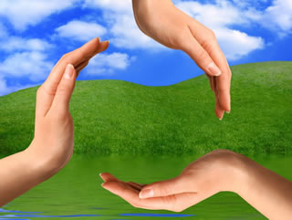Vivere sostenibile: la regola mancante (prima parte)