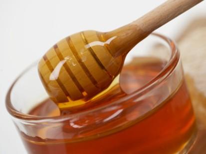 La Corte Europea vieta la vendita di miele OGM