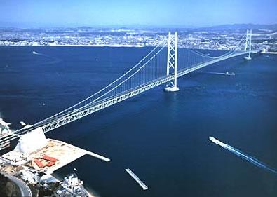 Messina, Ponte sullo Stretto: al via il procedimento per gli espropri