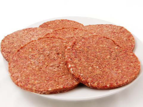 Hamburger artificiali creati in laboratorio, ma a chi servono?
