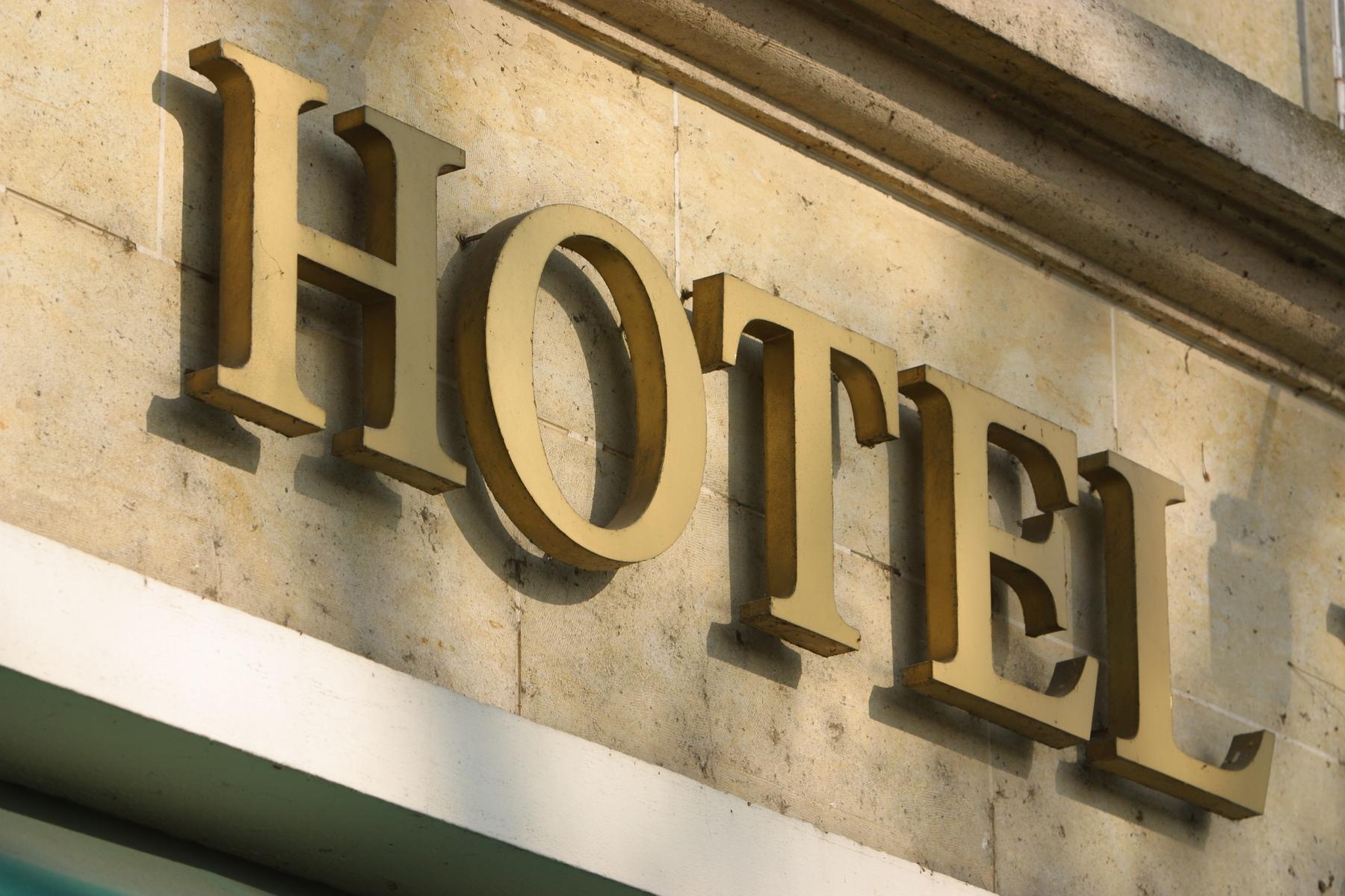 Hotel Energy Solutions, un nuovo modo di guardare al turismo