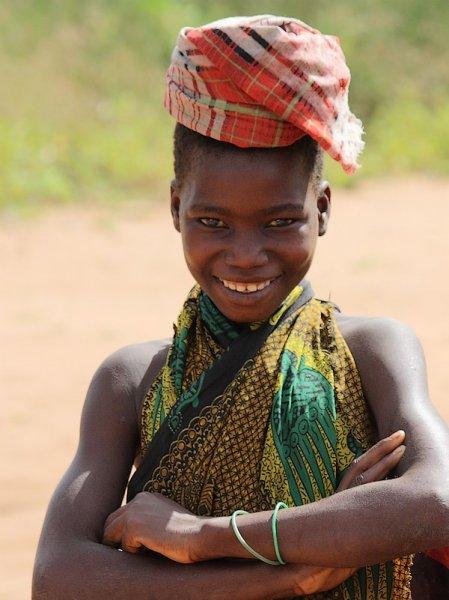 ActionAid: sempre più indipendenti i Paesi che godono di aiuti reali