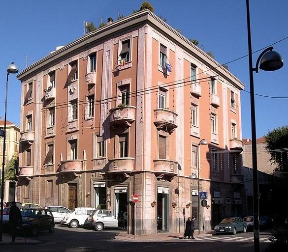 Bruxelles: l'Italia si adegui alla legislazione sull'efficienza degli edifici