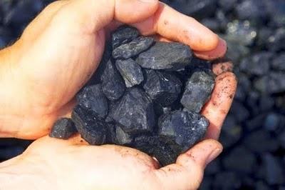 Sardegna: il 'carbone pulito' della Nuraxi e la coscienza sporca