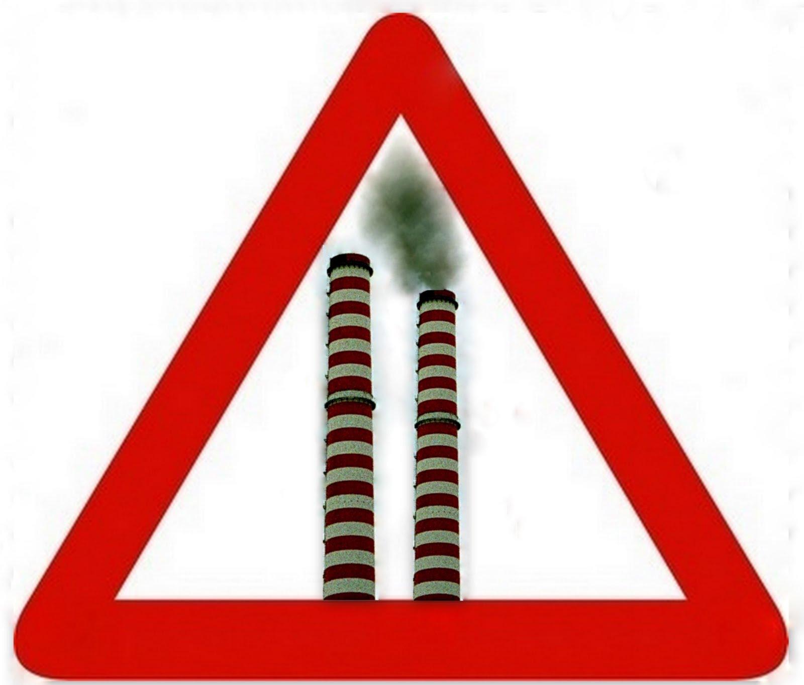 Vado Ligure, la centrale a carbone costa milioni di euro e migliaia di vite