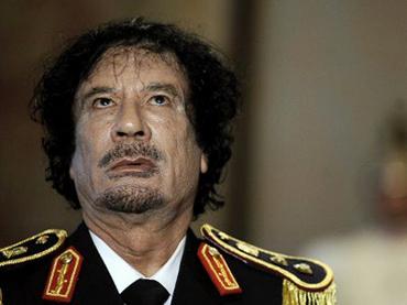 Muore Gheddafi ucciso sulla strada di Sirte: è l'inizio di una nuova Libia?
