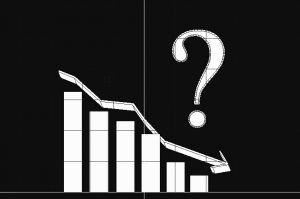 Debiti sovrani, i rischi del declassamento da parte delle agenzie di rating
