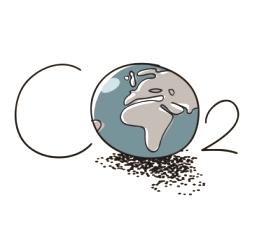 Emissioni di CO2, ecco come inquinano i cittadini