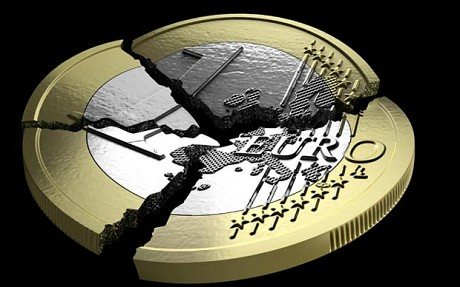 Europa, l'Unione è in crisi. Ma c'è debito e debito